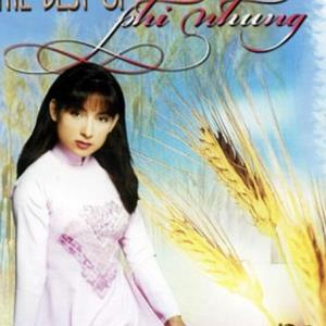 The Best Of Phi Nhung 1